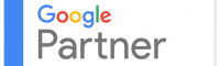 GooglePartnerLogo